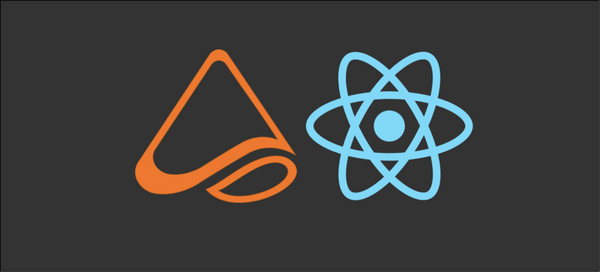 React and MobX-state-tree
