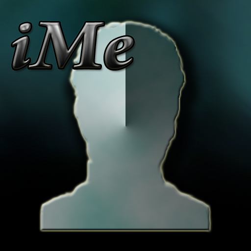 iMe (iPhone)