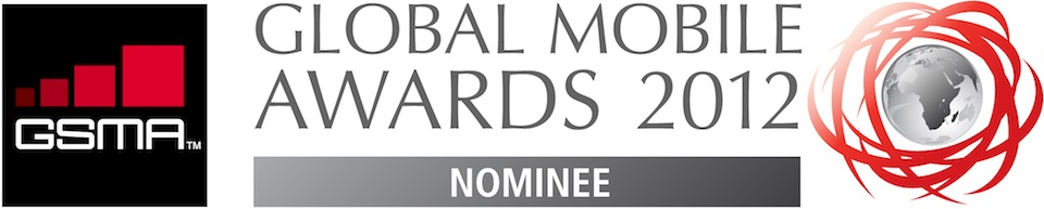 global award_nominee