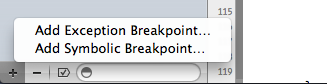 breakpoint-create