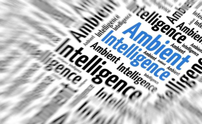 ambient-intelligence