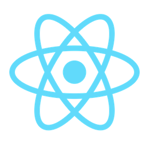 Things about React Native I found the hard (but rewarding) way