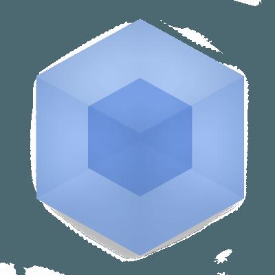Speed up NodeJS server-side development with Webpack 4 + HMR.